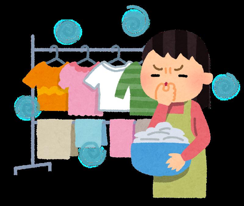 洗濯物の生乾きにはこれ おすすめの除湿機紹介